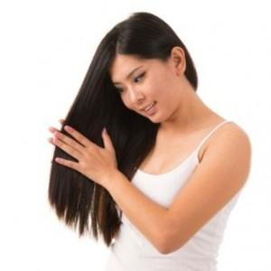 טיפים לטיפוח השיער