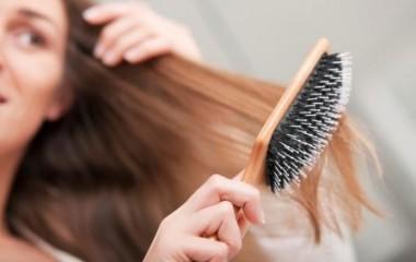 סידור שיער בהתאם לסוג השיער