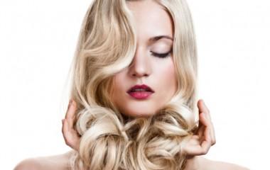 נשירת שיער – טיפול באמצעות טכנולוגיות קיימות
