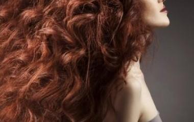 5 טיפים לשיער מתולתל
