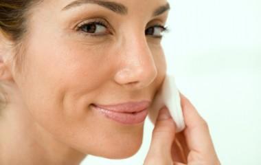 ניקוי פנים? איך לעשות את זה ביעילות ובזריזות